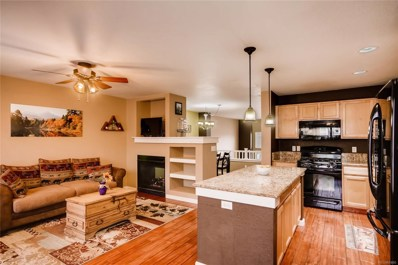 3224 W 112th Court UNIT B, Westminster, CO 80031 - #: 9410775