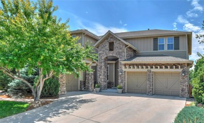 4046 W 107th Court, Westminster, CO 80031 - #: 9415085