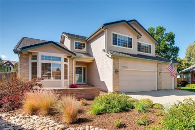 10826 E Colorado Drive, Aurora, CO 80012 - MLS#: 9416430