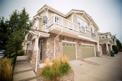 12829 Mayfair Way UNIT A, Englewood, CO 80112 - #: 9417744