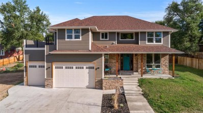 6285 Wadsworth Boulevard, Arvada, CO 80003 - MLS#: 9426477