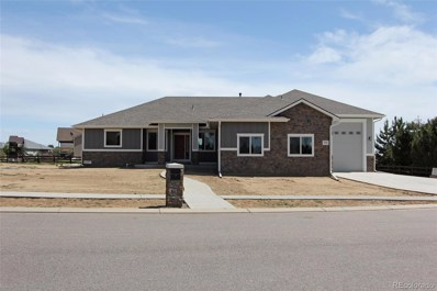 402 S 22ND Avenue, Brighton, CO 80601 - #: 9427381