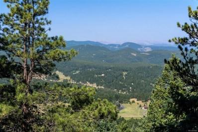 8684 Armadillo Trail, Evergreen, CO 80439 - #: 9427890
