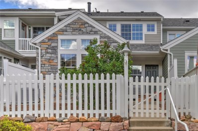 4914 Prebles Place, Broomfield, CO 80023 - #: 9434176