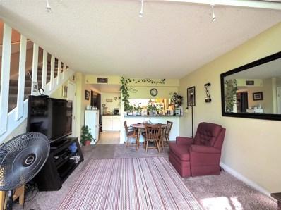 3550 S Harlan Street UNIT 103, Denver, CO 80235 - MLS#: 9457648