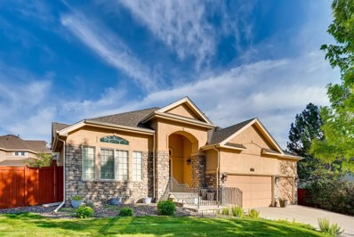 5497 W Prentice Court, Littleton, CO 80123 - #: 9457768