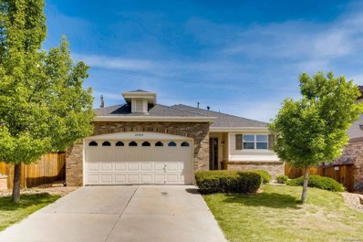 24305 E Wagon Trail Avenue, Aurora, CO 80016 - MLS#: 9460434
