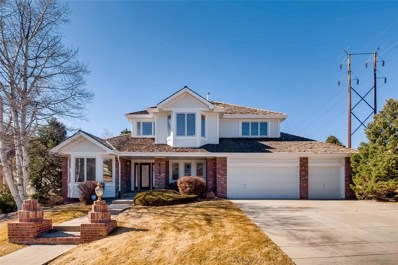 10051 Lowell Way, Westminster, CO 80031 - MLS#: 9462080