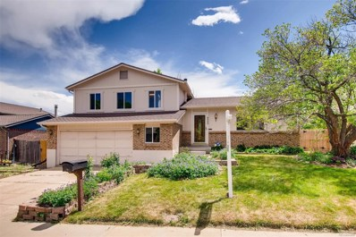 6320 W 112th Place, Westminster, CO 80020 - MLS#: 9467386