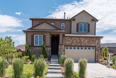 25166 E 1st Avenue, Aurora, CO 80018 - #: 9468456