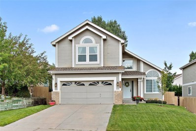 17057 E Carr Avenue, Parker, CO 80134 - MLS#: 9474705