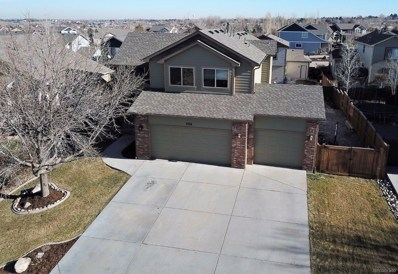 2314 72nd Avenue Court, Greeley, CO 80634 - MLS#: 9476802