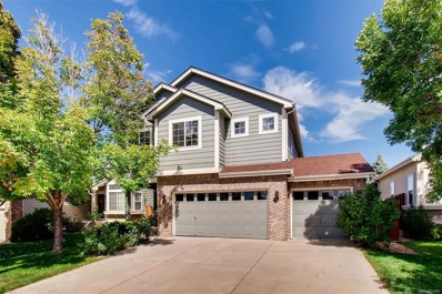 9688 Kendall Court, Westminster, CO 80021 - MLS#: 9482025