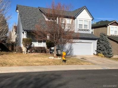 10965 Dearborne Drive, Parker, CO 80134 - MLS#: 9485597