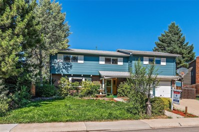 1327 S Lincoln Street, Longmont, CO 80501 - #: 9487540