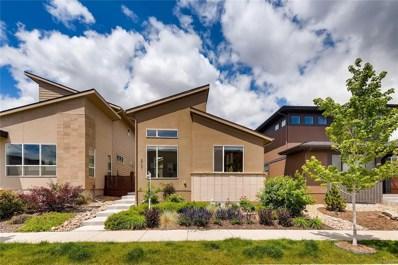 2101 W 67th Place, Denver, CO 80221 - #: 9487838