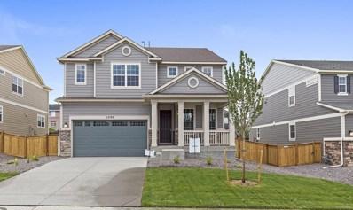 12195 Oneida Street, Thornton, CO 80602 - MLS#: 9488534