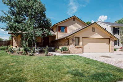 5225 Coralberry Court, Fort Collins, CO 80525 - MLS#: 9489518