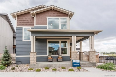 2939 Sykes Drive, Fort Collins, CO 80524 - #: 9496383
