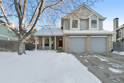 3516 W 100th Place, Westminster, CO 80031 - #: 9507983