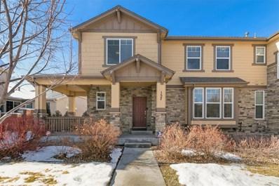 157 Dayton Street, Denver, CO 80230 - #: 9512090