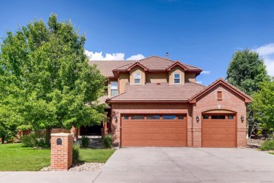 2761 Ranch Reserve Lane, Westminster, CO 80234 - MLS#: 9513015