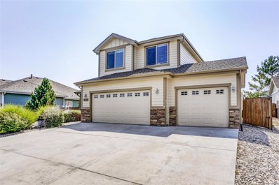 4133 Center Gate Court, Fort Collins, CO 80526 - MLS#: 9520694