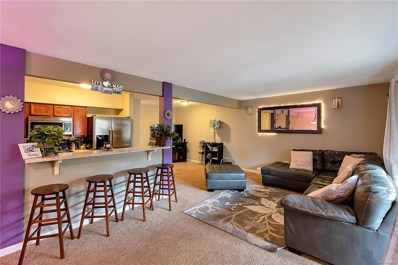 4541 S Lowell Boulevard UNIT B, Denver, CO 80236 - #: 9530527