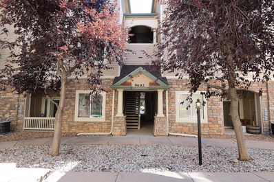 9692 W Coco Circle UNIT 106, Littleton, CO 80128 - MLS#: 9534915