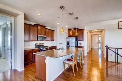 22959 E Saratoga Place, Aurora, CO 80015 - MLS#: 9543397