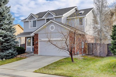 2838 Dharma Avenue, Broomfield, CO 80020 - #: 9549886