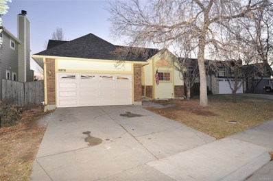 9876 W 106th Avenue, Westminster, CO 80021 - #: 9565719