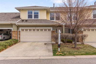 3000 E 112th Avenue UNIT 86, Northglenn, CO 80233 - #: 9570475