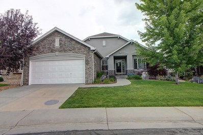 10673 N Osceola Drive, Westminster, CO 80031 - MLS#: 9571599