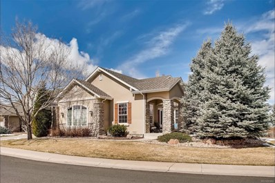 4045 W 105th Place, Westminster, CO 80031 - #: 9573170