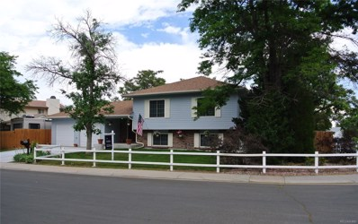 6902 Wolff Street, Westminster, CO 80030 - #: 9574117