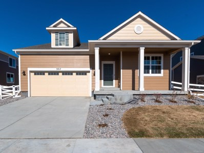 997 Goldenrod Parkway, Brighton, CO 80640 - #: 9575939