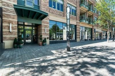 7220 W Bonfils Lane UNIT 401, Lakewood, CO 80226 - #: 9578326