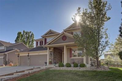 11643 Victor Drive, Longmont, CO 80504 - MLS#: 9585031