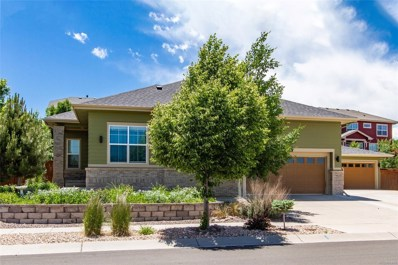 4644 Haystack Lane, Brighton, CO 80601 - #: 9586174