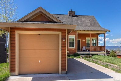 235 Bridle Court, Granby, CO 80446 - MLS#: 9590764
