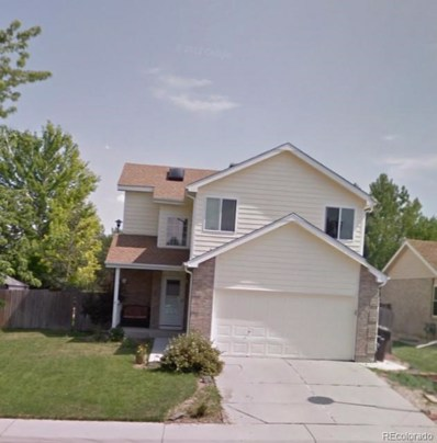 2734 Bryant Drive, Broomfield, CO 80020 - MLS#: 9598546