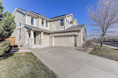 2593 S Killarney Court, Aurora, CO 80013 - MLS#: 9602025
