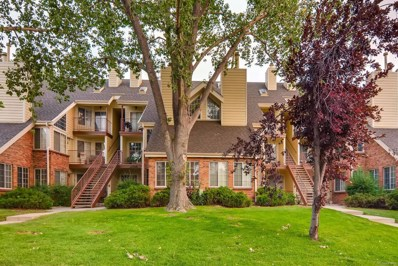 13702 E Lehigh Avenue UNIT C, Aurora, CO 80014 - MLS#: 9608651