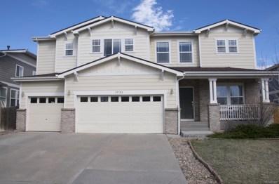13726 Jasmine Street, Thornton, CO 80602 - #: 9609073