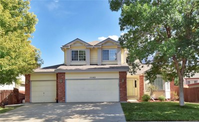 11142 Bryant Court, Westminster, CO 80234 - MLS#: 9615576