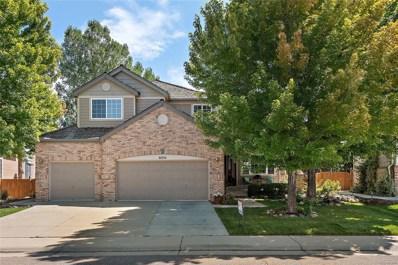 10456 Longleaf Drive, Parker, CO 80134 - MLS#: 9635699