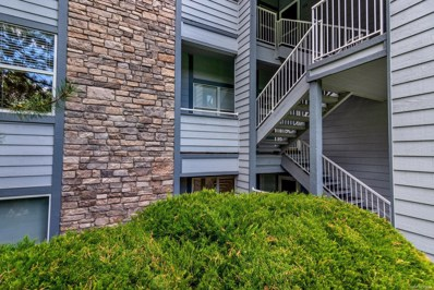8065 W Eastman Place UNIT 203, Lakewood, CO 80227 - #: 9637017