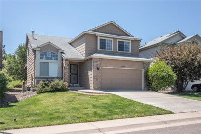 8990 W Portland Avenue, Littleton, CO 80128 - MLS#: 9640224