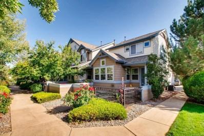 145 Rowena Place, Lafayette, CO 80026 - MLS#: 9640975